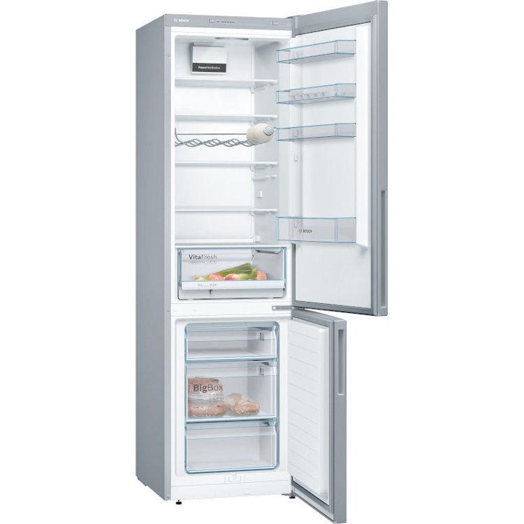 Alles BOSCH hladnjak kombinirani KGV39VLEAS