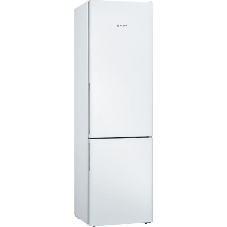 Alles BOSCH hladnjak kombinirani KGV39VWEA