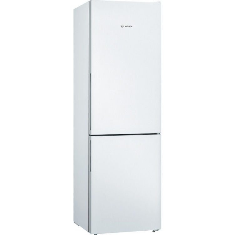 Alles BOSCH hladnjak kombinirani KGV36VWEA