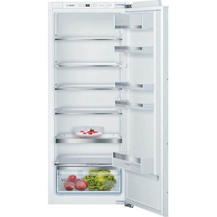 Alles BOSCH hladnjak ugradbeni KIR51AFF0