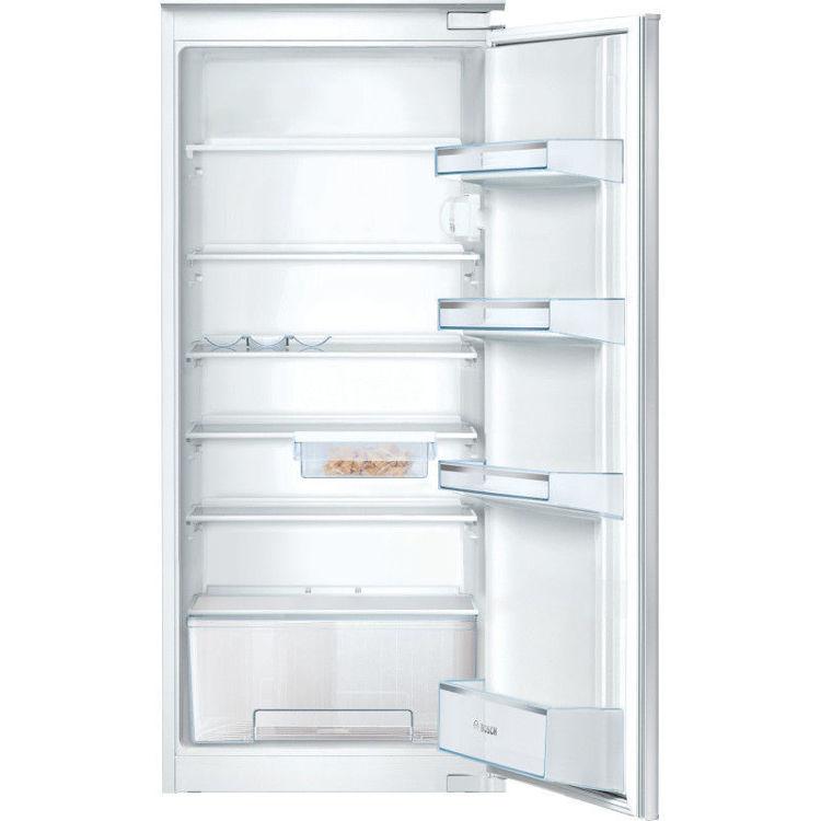 Alles BOSCH hladnjak ugradbeni KIR24NSF2