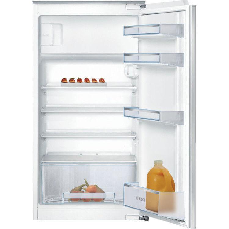 Alles BOSCH hladnjak ugradbeni KIL20NFF0