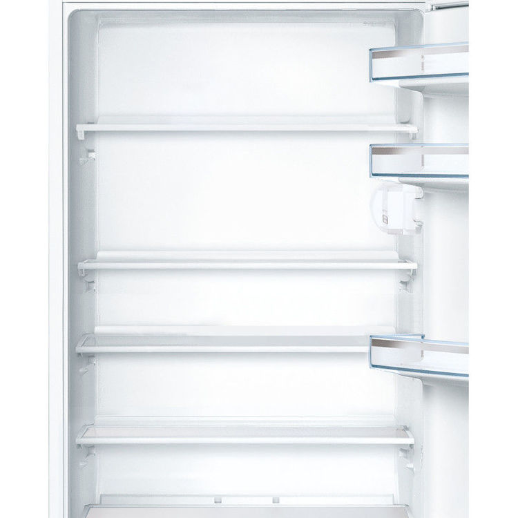 Alles BOSCH hladnjak ugradbeni KIR20NSF1
