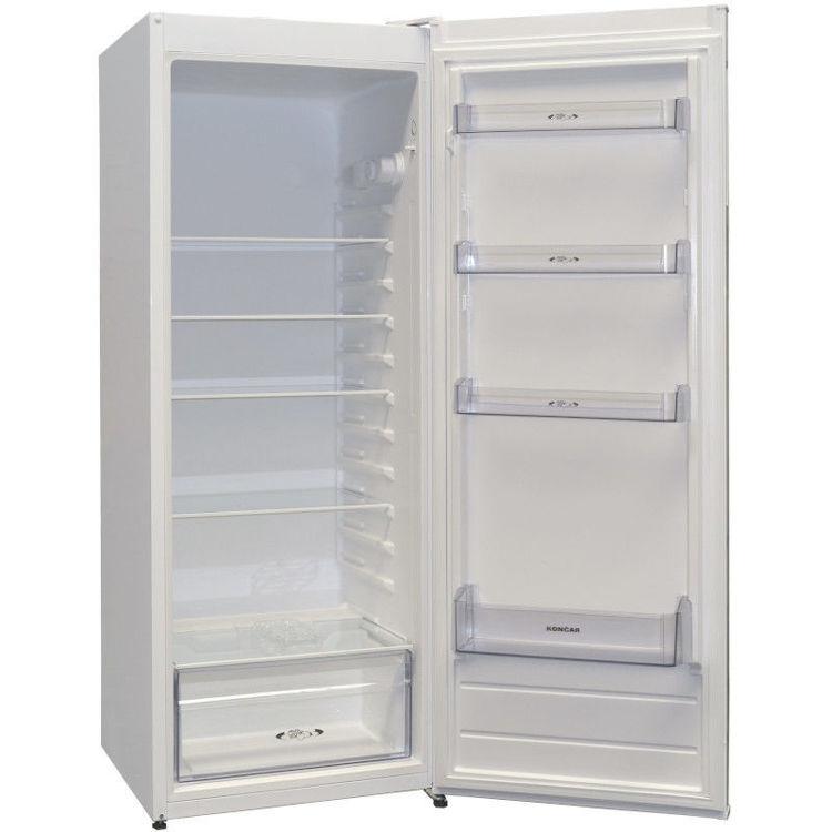 Alles KONČAR hladnjak H1A 54 2653 BF