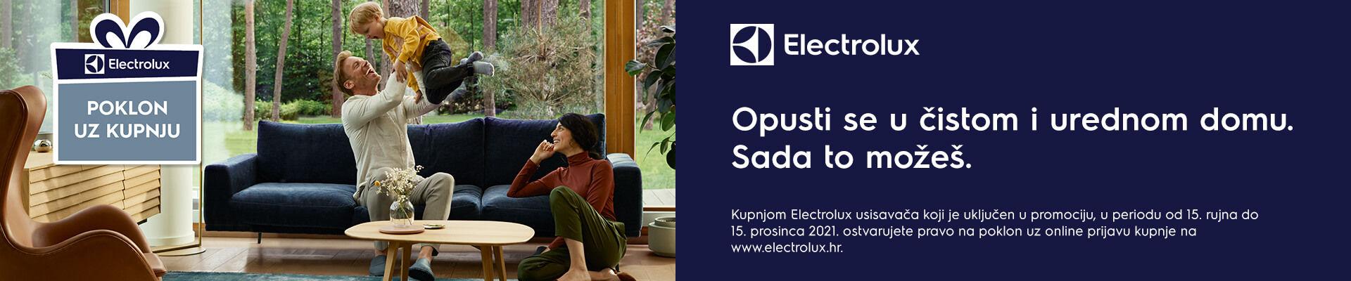 alles-electrolux-usisavaci-poklon