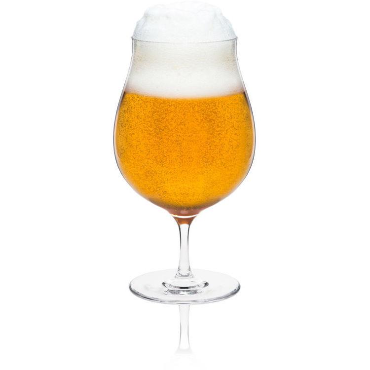 Alles Čaša za pivo 540 ml
