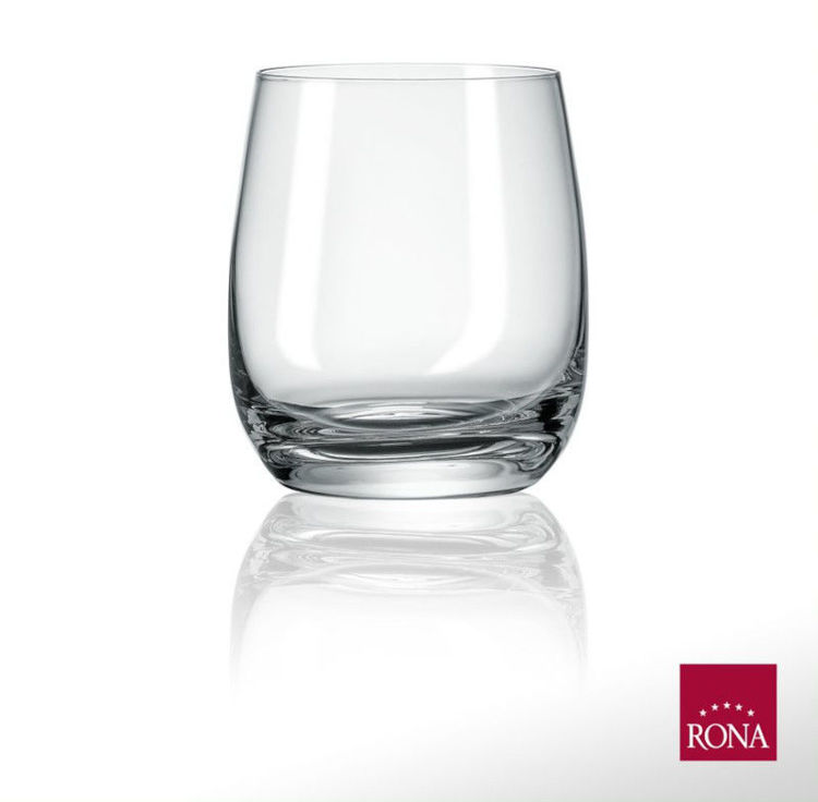 Alles Čaša COOL 360 ml