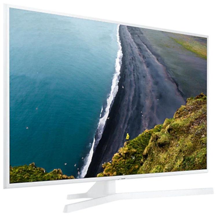 Alles SAMSUNG LED TV 50RU7412