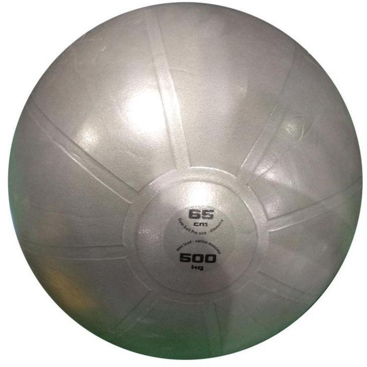 Alles TOORX lopta za pilates PRO AHF-148 65 cm