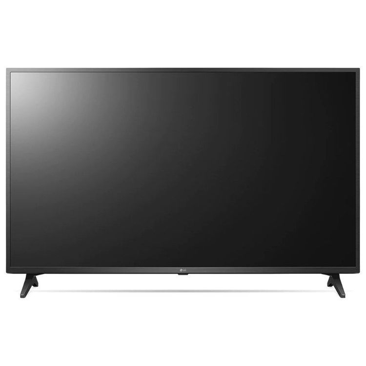 Alles LG LED TV 50UP75003LF