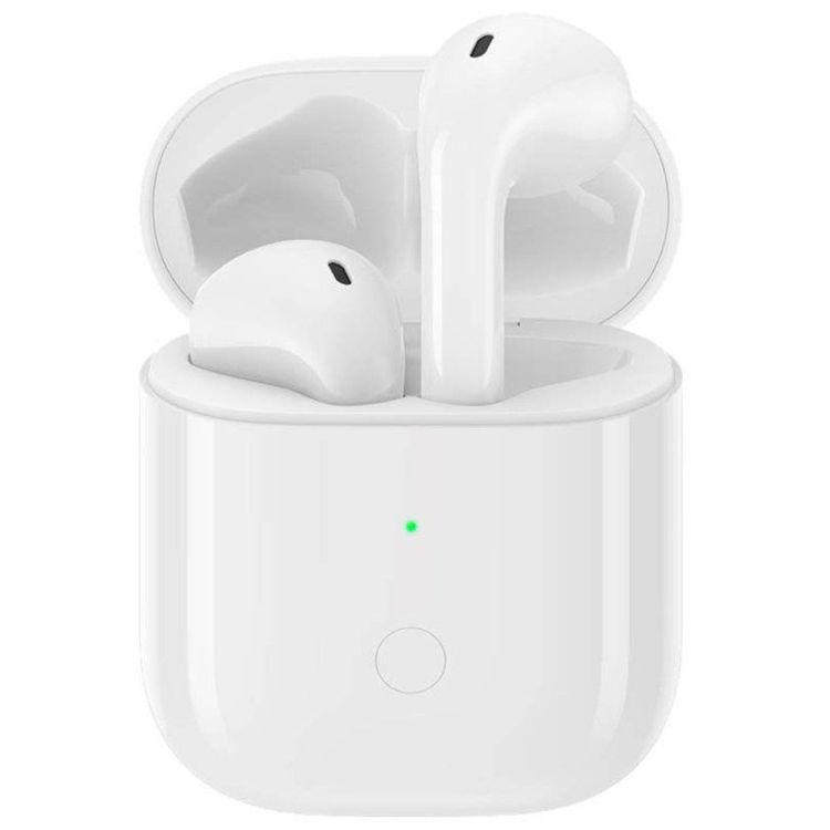 Alles REALME slušalice AIR NEO RMA205 bijele