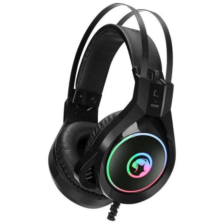 Alles MARVO gaming slušalice SCORPION HG8901