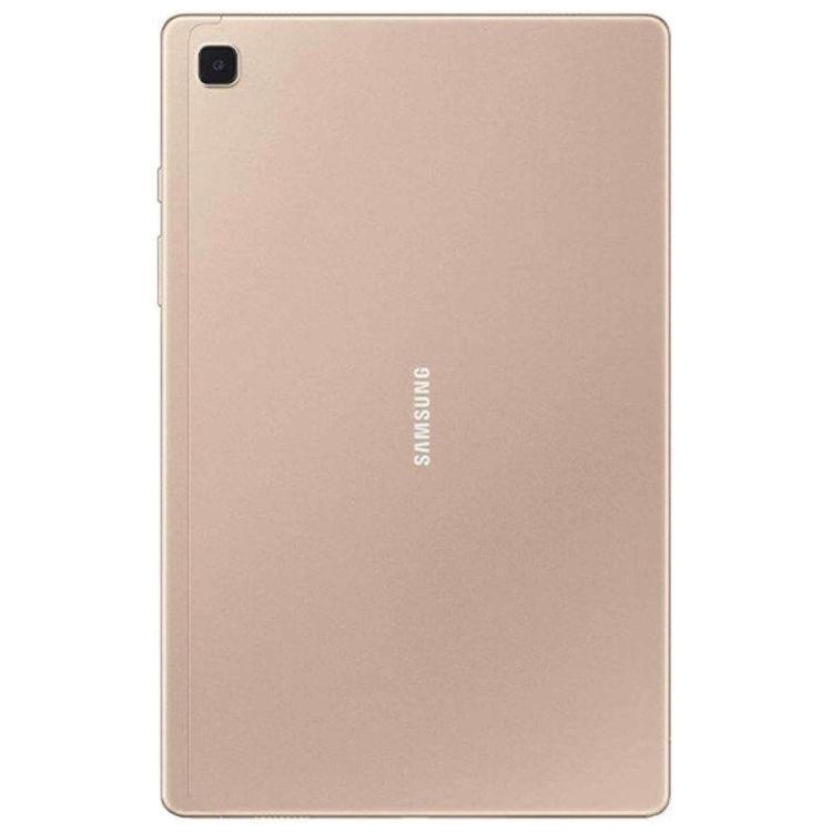 "Alles SAMSUNG tablet GALAXY A7 10,4"" WIFI 3/32GB ZLATNI"