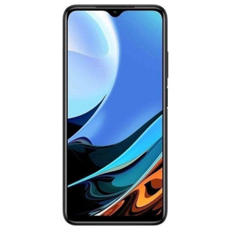 Alles XIAOMI mobilni telefon REDMI 9T 4/64GB SIVI