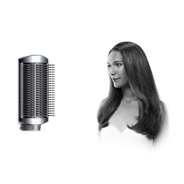alles DYSON uređaj za oblikovanje kose Airwrap Complete Nickel/Fuchsia Long