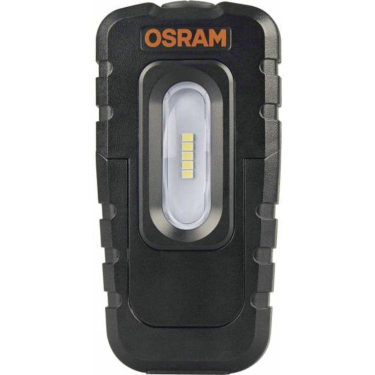 Alles OSRAM LED svjetiljka POCKET 160