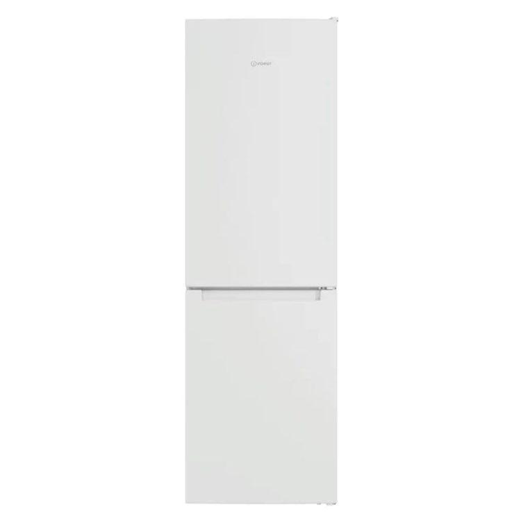 Alles INDESIT hladnjak kombinirani INFC8 TI21W