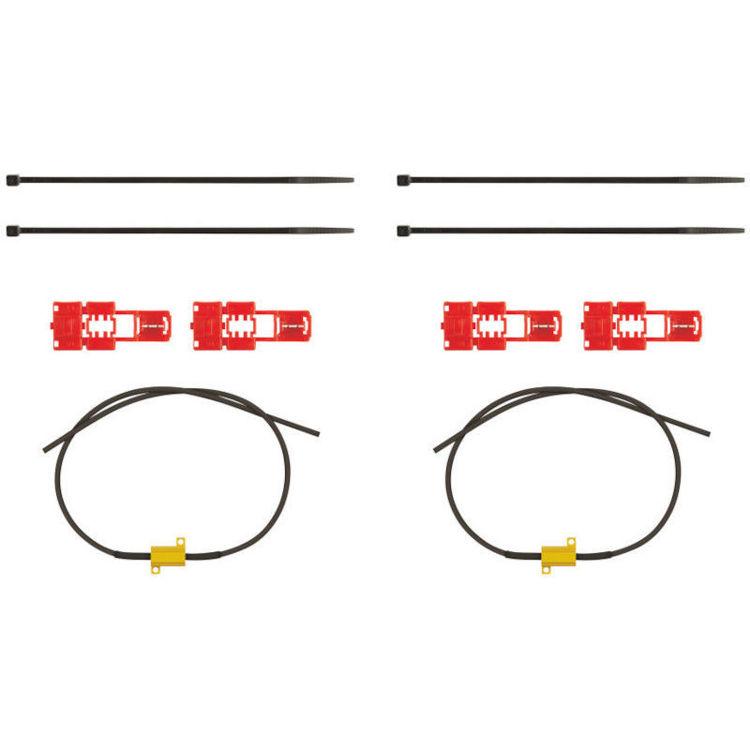 Alles OSRAM LED Canbus Control CB CTRL 101