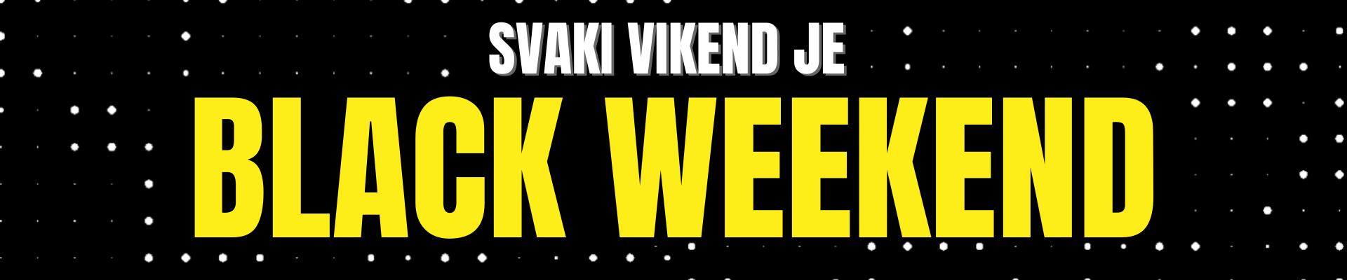 alles-black-friday-black-weekend-popust-akcija-snizenje-bosch-electrolux-dyson-gorenje